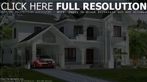 new house plans for 2017 apartments newest house plans new house plans for april youtube