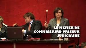 chambre nationale des commissaires priseurs judiciaires la profession de cpj cncpj