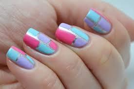 i heart nail art images nail art designs