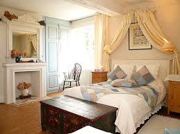 chambre disneyland chambre d hote de charme disney chambre chez l habitant