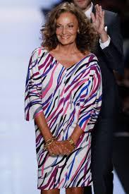 popular diane von furstenberg dress design ideas 3028