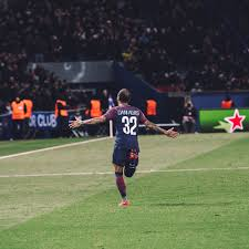 psg officiel psg inside twitter