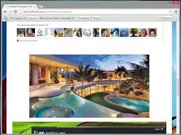 architecte 3d gratuit telecharger youtube