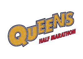 nycruns queens half marathon queens ny 2017 active