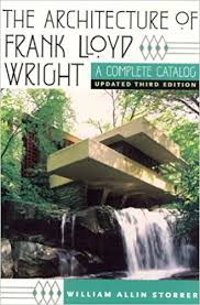 frank lloyd wright biography pdf the architecture of frank lloyd wright a complete catalog updated