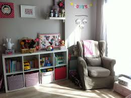 astuce rangement chambre fille chambre enfant fille rangement decor decoration enfants boite