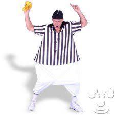 fat spiderman halloween costume idea tvdance com 24 99