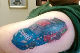 car tattoos symbolize speedsters on skin tattoo articles ratta