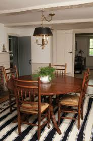 decorating a colonial home 182 best keeping rooms images on pinterest primitive decor