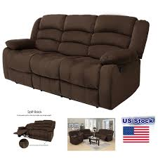 Recliner Sofa Cover by Buy Dual Reclining Sofa Slipcover Best Home Furniture Decoration