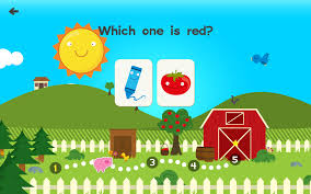 animal math preschool math games for kids free app android apps