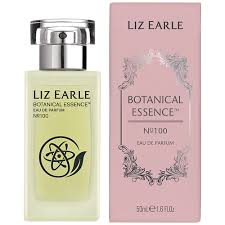 buy boots cosmetics india the best liz earle products as chosen by our editor