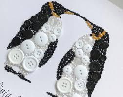 Engraved Wedding Gifts Ideas Penguin Wedding Etsy