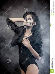 spirit halloween tyler tx bandit beauty ladies fancy dress mask of zorro mexican womens