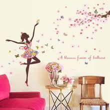 wallpaper online shopping pink fairy wallpaper online shopping the world largest pink fairy