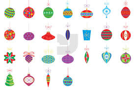 ornaments 02 graphics youworkforthem