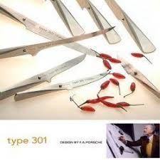 xx kitchen knives 33 best home kitchen kitchen knives cutlery accessories
