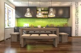 Wohnzimmer Ideen Cappuccino Wanddekoration Modern