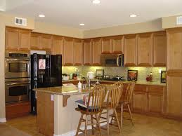 kitchen traditional country kitchen cabinet decorating ideas
