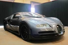 replica bugatti zie jij waarom deze bugatti veyron maar u20ac 75 000 kost auto55 be
