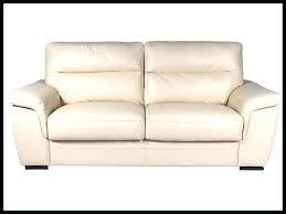 comment recouvrir un canapé d angle recouvrir fauteuil cuir recouvrir canape cuir canape cuir beige