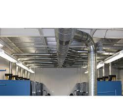 welding ventilation system ventilation systems greene manufacturing inc