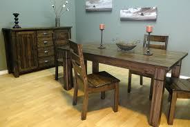 Dining Room Furniture Brands by Wood Furniture Brands Vivo Furniture