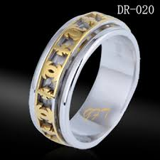 wedding rings malaysia fashion 925 sterling silver wedding ring malaysia buy wedding