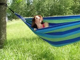 hammock faq hammock universe usa
