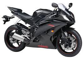 2015 honda png bikes yamaha bike r15 yamaha motorcycle price list 2015 honda