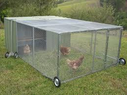 Backyard Chicken Coops Australia by Metal Chicken Coops Australia 17 With Metal Chicken Coops