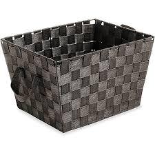 home storage storage u0026 organization every day low prices walmart com