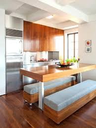 small mobile kitchen islands kitchen island mobile kitchen island ideas custom islands with