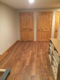 Mannington Flooring Laminate Coretec Plus Carolina Pine 5