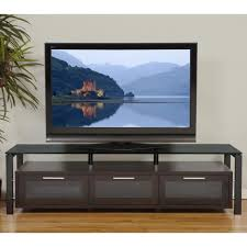 Japanese Dining Table For Sale Bibliafull Com Living Room Living Room Literarywondrous Tv In Picture