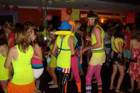 halloween party themes names halloween costume ideas college students
