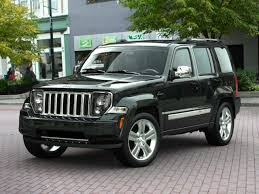 used jeep liberty rims 50 best used jeep liberty for sale savings from 2 769