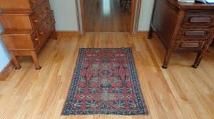3x5 Area Rug 3 3x5 0 Area Rugs Shop Amazing X 5 Rug With 7 Lofihistyle 3