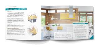 Ikea Home Planner Hr Tena Tso Ikea