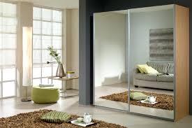 Closet Door Design Ideas Pictures by Wardrobe Modern Wardrobe 100 Charming Inspiration Door Closet