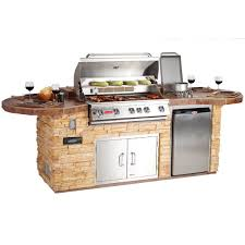 Backyard Grills Reviews by 36 Best Grills Grill Islands Smokers Recipes U0026 More Images On