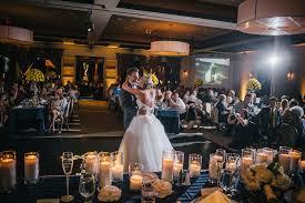 wedding venues rockford il grand room franchesco s ristorante