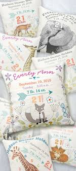 best 25 gifts for new best 25 new baby gifts ideas on baby gifts baby