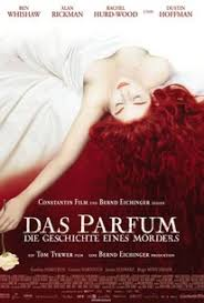 themes perfume the story of a murderer perfume the story of a murderer 2006 rotten tomatoes
