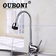 online get cheap modern kitchen faucet aliexpress com alibaba group