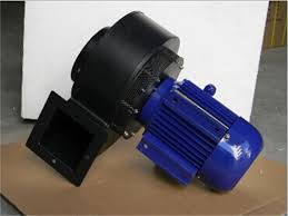 industrial air blower fan hand tools electric power tools types applications of centrifugal