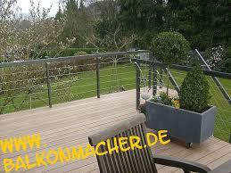 balkon stahlkonstruktion preis balkonkonfigurator