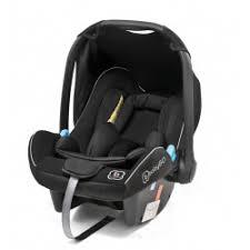 siege bébé base isofix pour siège auto travel xp siège auto bébé groupe 0