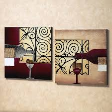 wine kitchen canisters wine kitchen decor canisters sets themed curtains getexploreapp