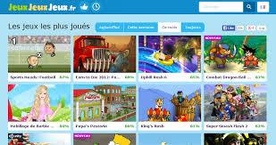 jeux jeux jeux fr gratuit de cuisine jeuxjeuxjeux fr de cuisine 28 images pr 201 paration de g 194